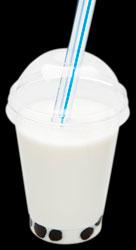 ココナッツミルク 187kcal