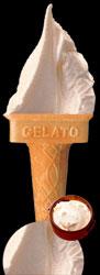 北海道 クリーム チーズ 244kcal