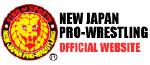 新日本プロレスリング様