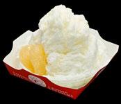 グレープフルーツ 129kcal トッピング…グレープフルーツシロップ、グレープフルーツ(果肉) アレルギー表示…乳